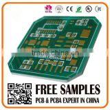 Fast pcb prototype pcb manufacturing turnkey pcb assembly                                                                         Quality Choice