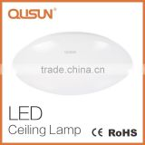 12w LED Ceiling Light for Indoor, LED Ceiling Lamp, LED Ceiling Light Oyster Light