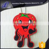 trading & supplier of china products european style garden ornaments key reflective accessories