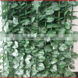 2013 Supplies chemical resistant pvc sheet Garden Buildings all kinds of garden fence gardening