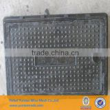 sewer lids, square sewer drain manhole covers