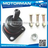 MOTORMAN Welcome OEM OEM all type swivel ball joint spherical bearings 2101-2904082 for LADA                                                                                                         Supplier's Choice