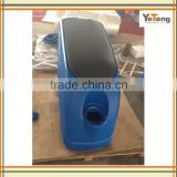 OEM rotational mold cleaning machine mould crust, cleaning machine shell &mould&washing mold