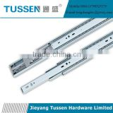 Shanghai Material Soft Closing Damper Drawer Slides