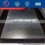 22 gauge galvanized steel sheet, china galvanized steel sheet