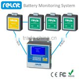DC Load Bank Monitoring System BM3000