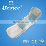 Male Heavy Incontinence Pads