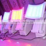 Soft Photon LED And PDT 470nm Red Photodynamics Skin Rejuvenation Beauty Machine Led Light Skin Therapy