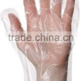 Factory direct sale morocco bath glove
