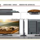 "19"" 22"" 24 inch E LED TV/FHD/Support USB/VGA/Newest design/smart TV/digital TV"