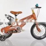 Mountain bike MTB bike children bicycle BMX cycle
