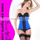 Wholesale waist cincher corset,corsets for cheap,body shaping corset M1303