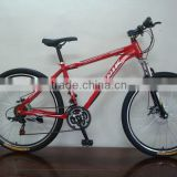 new style good quality wholesale price durable bicycles