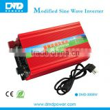 Best Price 3kw Modified Sine Wave Inverter Generator/Hybrid Solar Inverter With Battery Charger For Welding Machine Circuit