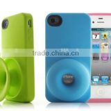 Manufacturer make best selling branded mobile accessories,on sale mobile accessories wholesale market