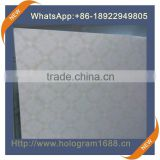 Customized 120g Watermark certificate paper printing