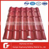 hot new products for 2015 garden storage shed plastic tile roofing prices