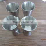 40/20ml Stainless Steel measuring cup for bar