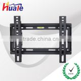 "Cheap wholesale 200x200mm 17""-37"" mimi tilt lcd/led tv wall mount/tv bracket"