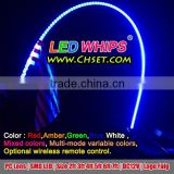 Ningbo utility vehicle utv whip light