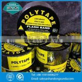 Top Quality adhesive flashing tape with good offer