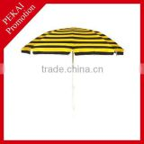 Most Popular Best Selling Mini Beach Umbrella With Company Logo