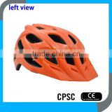 best mountain bike helmets with sun visors for ladies girls boys,cool MTB bicycle cycling helmets for womens and mens in China