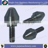 ball head bolt made by Ningbo Jiaju Machinery Manufacturing Co., Ltd.
