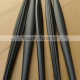 China best quality carbonf iber spearfish gun barrels/tube