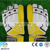 cheap goods from china american football gloves price