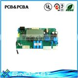 Hot selling for iphone 5s unlocked motherboard 16gb 32gb , tv motherboard price and iphone motherboard