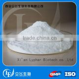 CAS No:157115-85-0 High Purity Nootropics 98% Noopept