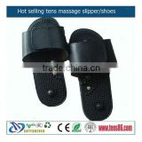 electronic pulse massage shoes, new product for medical equipment