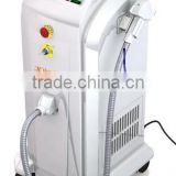 esthetician equipment candela gentle 808 nm diode laser hair removal machine hair product diode laser acupuncture device