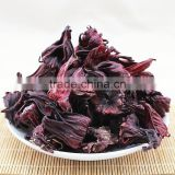 dropship dried hibiscus flowers tea
