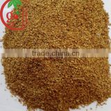 Organic goji berry seeds for planting tree