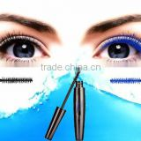 New product 2016 color mascara for OEM