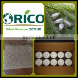 Agrochemical Insecticide Thiacloprid 75%WDG