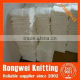 (L.190 x W.180 x H.150 cm) White Long Lasting Insecticide Treated Net coated with WHOPES recommended Deltamethrin