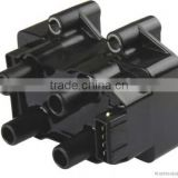 Car Ignition coil 96074054 96228897 96165970 96074054 9622889780 9607405480 for citroen peugeot fiat