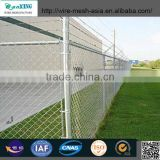 2015new product Fence Netting panel/green garden low price (anping factory) folding garden fence panel golf fence netting