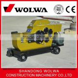 china manufacture manual steel bar cutter