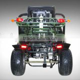 EEC buggy 250cc of Buggy/Go Kart from China Suppliers