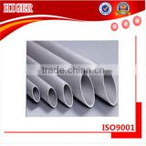 customized three cast basalt pipes from china