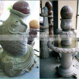 Cheapest Outdoor stone fountains for sale