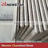 Outdoor Granite Steps Exterior Stair Design