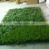 factory price new designed high quality artificial plant wall/vertical wall garden