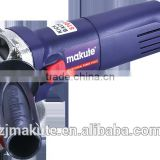 MAKUTE angle grinder switches AG014 professional angle grinder