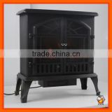 Freestanding Electric Stove With CE Certificate