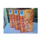 Chinese Herbal Wine , 450mL Tonic Wine For Kidney Weakness